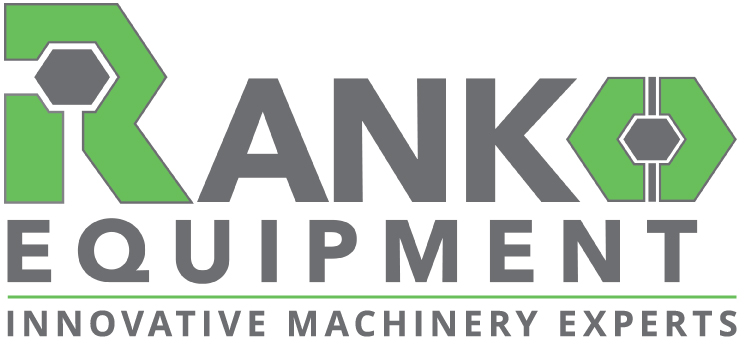 Ranko Equipment LLC