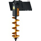Image of Venieri Auger sold by Ranko Equipment in Des Moines, IA