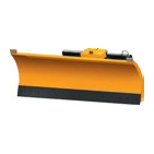 Image of now Venieri Snow Blade sold by Ranko Equipment in Des Moines, IA