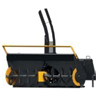 Image of Snow Venieri Blower sold by Ranko Equipment in Des Moines, IA