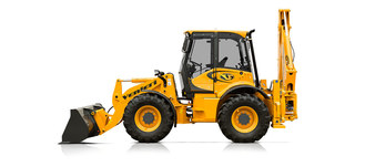 More about the 'VF10.23D Backhoe' product