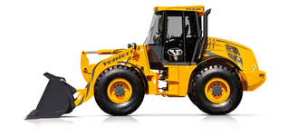More about the 'VF13.63B Wheel Loader' product